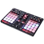 Hercules P32 DJ B-Stock