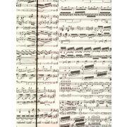 Anka Verlag Portfolio Sheet Music