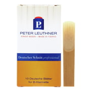 Peter Leuthner German Bb-Clarinet 3,5 Stand