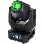 Showtec Phantom 65 LED Spot B-Stock