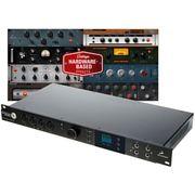 Antelope Orion Studio HD B-Stock