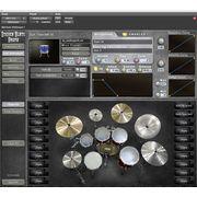 Slate Digital Steven Slate Drums EX