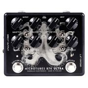 Darkglass Microtubes B7K Ultra LTD