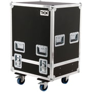 Thon Roadcase 2 x d&b Y Flu B-Stock