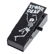 Stone Deaf EP-1 Active Expression B-Stock