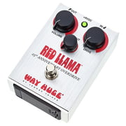 Way Huge Red Llama 25th Anniver B-Stock