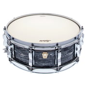"Ludwig 14""x05"" Classic Maple  B-Stock"