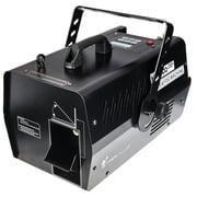 Stairville HF-900 Haze Fogger