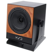 KS Digital C5-Reference B-Stock