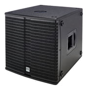 HK Audio LINEAR SUB 1500 A B-Stock