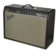 Fender 64 Custom Deluxe Rever B-Stock
