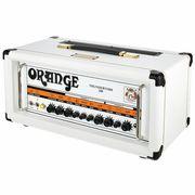 Orange Thunderverb 200H WHT