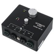 Ultimate Ears UE Pro Sound Tap B-Stock