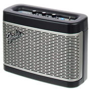 Fender Newport Bluetooth Spea B-Stock