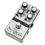 Laney Tony Iommi Boost Pedal B-Stock