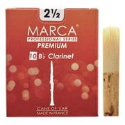 Marca Premium Bb- Clarinet 2.5