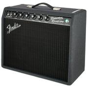 Fender 68 Princeton Reverb FS B-Stock