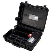 Botex PDS 32S IP44 Power Dis B-Stock