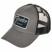 Fender Paramount Basecap Trucker