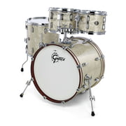 Gretsch Renown Maple 2016 Studio -VP