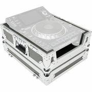 Magma DJ Controller SC-5000  B-Stock