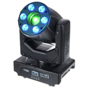 Showtec Shark Combi Spot One B-Stock