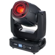 Showtec Phantom 130 Spot B-Stock