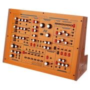 Analogue Solutions Fusebox B-Stock