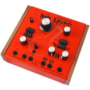 Analogue Solutions Mr. Hyde B-Stock
