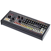 Roland TR-08 B-Stock