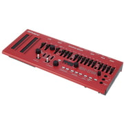 Roland SH-01A-RD red