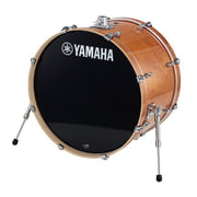"Yamaha Stage Custom 24""x15"" BD HA"