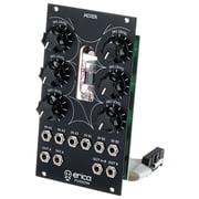 Erica Synths Fusion Mixer V3