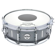 "DW PDP 14""x05"" Mike Terrana Snare"