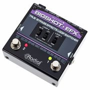 Radial Engineering Bigshot EFX V2 B-Stock