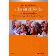 Schott Silberklang
