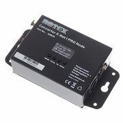 Botex X-Net 1 PRO ArtNet DMX Node