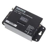 Botex X-Net 1 PRO ArtNet DMX B-Stock