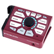 TC-Helicon Perform-VG B-Stock