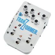 API Audio Tranzformer LX B-Stock