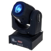 Eurolite LED TMH-17 Spot Moving B-Stock