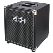 Eich Amplification 110XS-4 Cabinet B-Stock