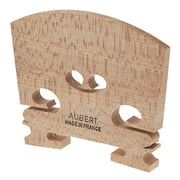 Aubert No.5 Viola Bridge 48mm