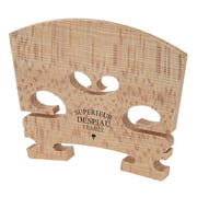 Despiau No.11 Viola Bridge 48mm C