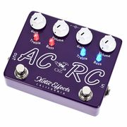 Xotic AC/RC OZ LTD B-Stock