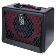 Vox VX50BA B-Stock