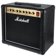 Marshall DSL5CR B-Stock