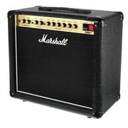 Marshall DSL20CR B-Stock