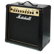 Marshall MG15GFX B-Stock