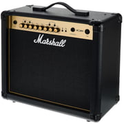 Marshall MG30GFX B-Stock